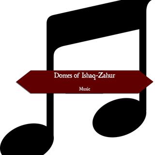 Doiz 20music legacy square thumb