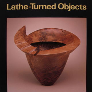 Lathe turned 20objects cov sm sq legacy square thumb