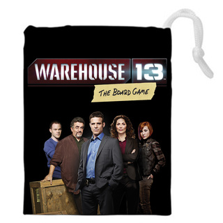 W13 20drawstring 20token 20pouch 20  20front legacy square thumb