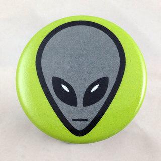 Alien head button 700 legacy square thumb