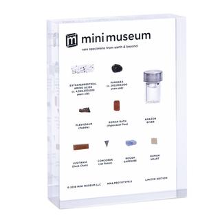 Mm4 small main square legacy square thumb