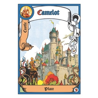 Ouat 20camelot legacy square thumb