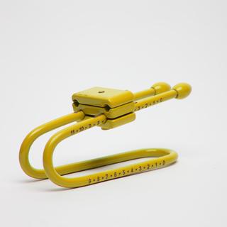 Yellow 20glossy legacy square thumb