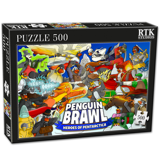 500 20piece 20puzzle 20  20example legacy square thumb