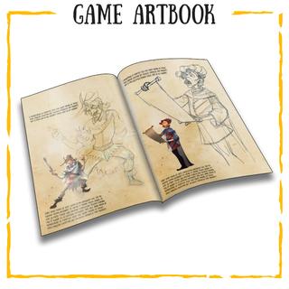 Add on artbook legacy square thumb