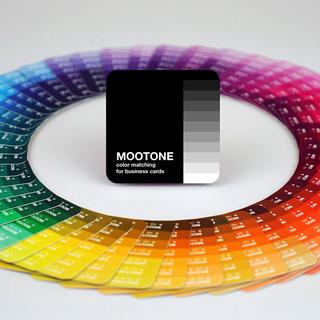Mootone header alt 02n legacy square thumb