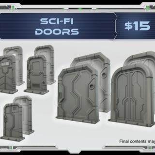 Sci fi doors legacy square thumb