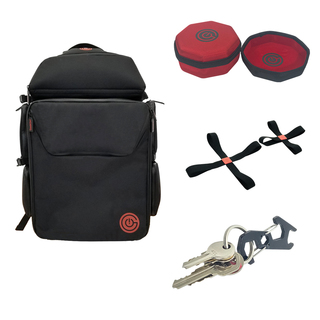 Backpackbasicgearbundle 1000x1000  legacy square thumb