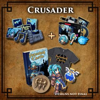 Addon tier6 crusader legacy square thumb