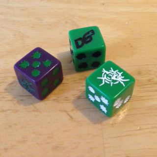 Mayhem 20dice legacy square thumb