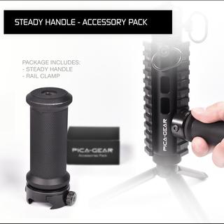 Pica gear 20e shop 20  20horizontal 20tiles 20anamorphic 20widescreen 20  20190417 20for 20backerkit 20shap legacy square thumb