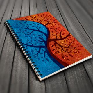 Notebook 201 20bg legacy square thumb