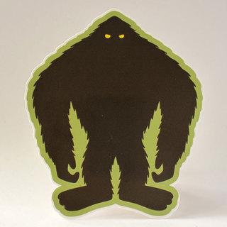 Bigfoot patrol silhouette sticker 1024x768 legacy square thumb