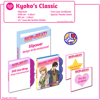 Kyokosclassic newbackers legacy square thumb
