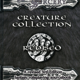 Sl 20creature 20collection 20revised legacy square thumb