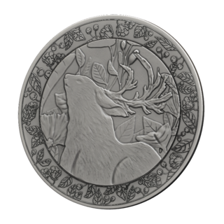 Sotf metal token front legacy square thumb