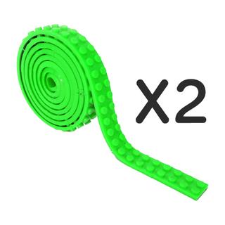 2green legacy square thumb