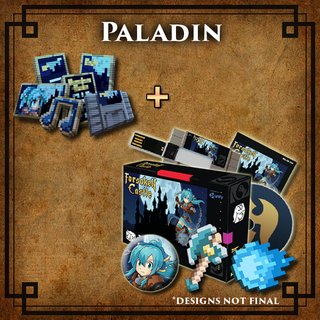 Addon tier5 paladin legacy square thumb