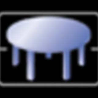 Screen 20shot 202016 02 03 20at 201.41.46 20pm legacy square thumb