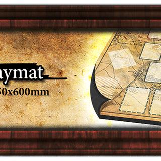 Playmatpreorder legacy square thumb