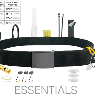 Belt 20essentials 20standard legacy square thumb