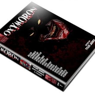 Oxymoron 20cormack legacy square thumb