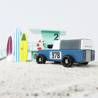 Drifter 20978 20backerkit legacy square thumb