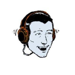 Audiobook2 legacy square thumb