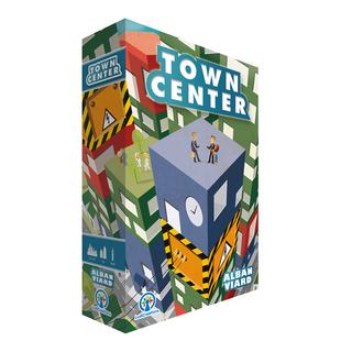 Town center box 3d legacy square thumb