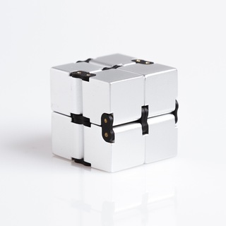 Infinity 20cube 20white 20background 202 legacy square thumb