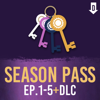 Seasonpass d legacy square thumb