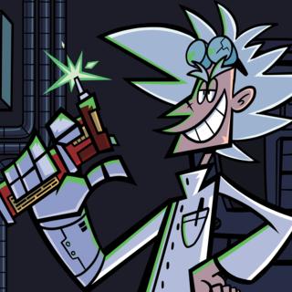 Mad scientist v3 cmyk legacy square thumb