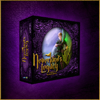 Neverlands 20game legacy square thumb