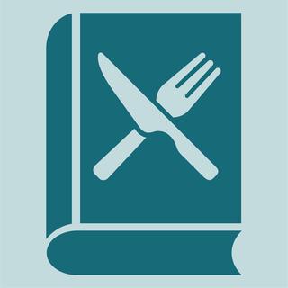 Cookbook icon legacy square thumb