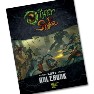 17 tos rulebook cover legacy square thumb
