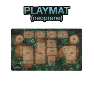 Backerkit playmat legacy square thumb