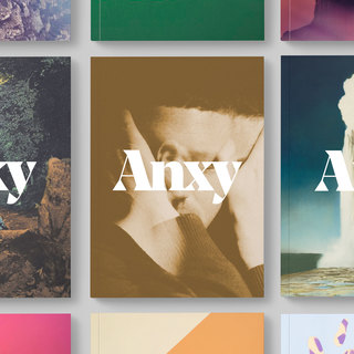 2 anxy cover concepts legacy square thumb