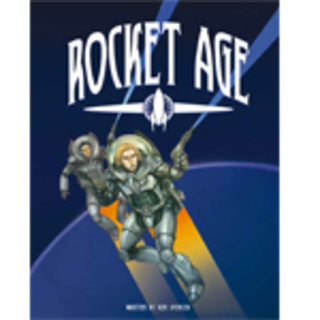 Rocket age cover web 20ipr legacy square thumb