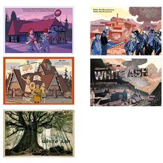 Postcards 20reward legacy square thumb