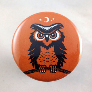 Owl halloween button 700 legacy square thumb