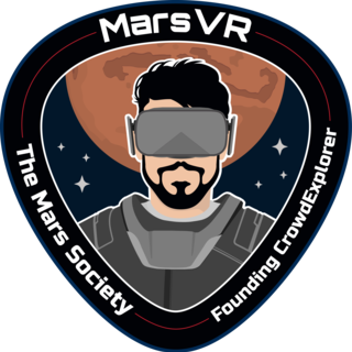 Marsvr.io 20patches 20 5.9.18  03 legacy square thumb