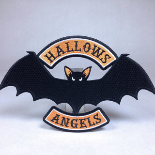 Hallows angels patch photo hallows angels full no logo legacy square thumb