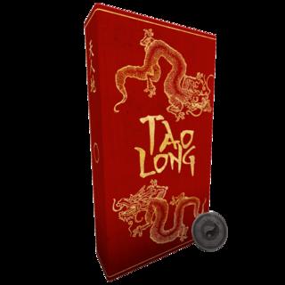 Tao 20long 20deluxe 20bk legacy square thumb