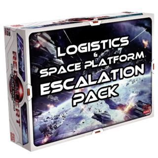 Logistics legacy square thumb