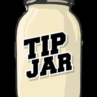 Tip jar 1 legacy square thumb