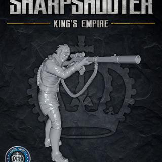 16 tos mini ke sharpshooter legacy square thumb