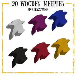 Add on meeples legacy square thumb