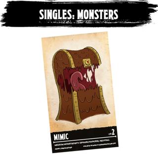 Monsterssingle legacy square thumb