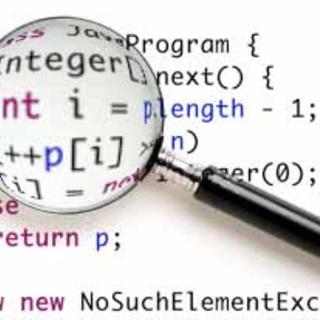 Coding legacy square thumb