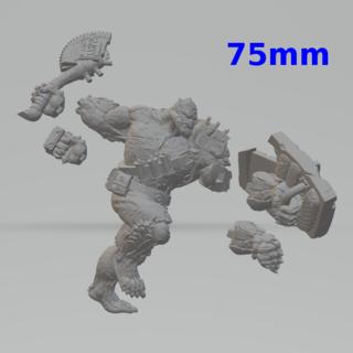 Tusk 20mk 2075 legacy square thumb